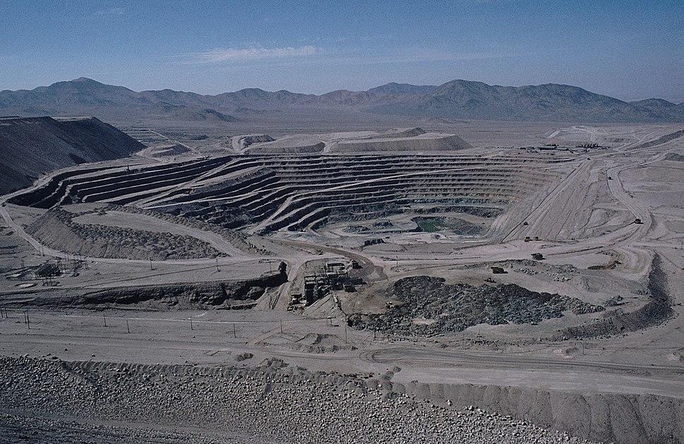 Chuquicamata-003
