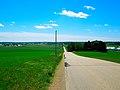 Church Road - panoramio.jpg