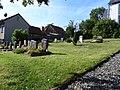 Church Steinbrücken, Linda bei Neustadt an der Orla 11.jpg