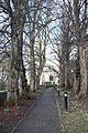 Church Walk - geograph.org.uk - 1158586.jpg