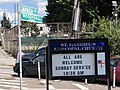 Church marquee 20180830 144755.jpg