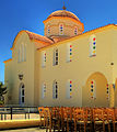 Church of Livadia (1106162731).jpg