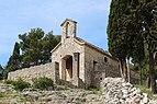 Church of Our Lady of Kruvenica, Hvar.jpg
