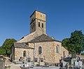 Church of Saint-Dalmazy 07.jpg