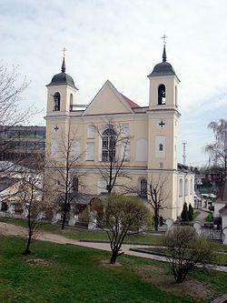 Моё маленькое путешествие в Хакасию или Одна в Селике