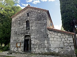 Church of St. Hypatius 2.jpg