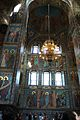 Church of the Saviour on the Blood Interior IMG 3346.JPG