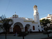 Church white Tenerife.JPG