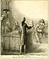 Cicero in Catilinam (BM 1868,0808.5424).jpg