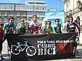 Ciclistas galegos.jpg