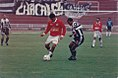 Cienciano vs Alianza Lima.jpg