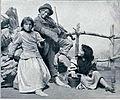 Cigančki 1910.jpg