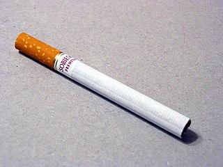 Табачные изделия виды производство где в красноярске купить электронные сигареты