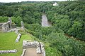Cilgerran Castle and Afon Teifi - geograph.org.uk - 504248.jpg