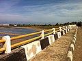Cimahi, Caringin, Garut Regency, West Java, Indonesia - panoramio (6).jpg