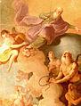 Cimbal freskó 05.jpg
