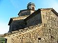 Cimbori de Santa Eulàlia de Pardines - panoramio.jpg