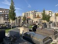 Cimetière Ancien Montreuil Seine St Denis 16.jpg