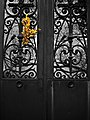 Cimetière du Père-Lachaise - 07.jpg