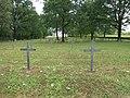 Cimetière militaire allemand Sechault.jpg