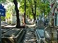 Cimitirul Bellu 30.jpg
