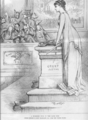 Cincinnati Riots 1884 Harpers Weekly Comment.png