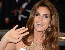 Cindy Crawford Cannes 2013.jpg