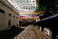 Circuito -CulturaGeraFuturo leva informações e oportunidades a produtores culturais do Maranhão (43723048252).jpg