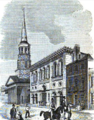Circular Church - 1857.PNG