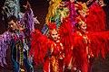 Cirque Peking (15503891626).jpg
