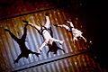 Cirque du Soleil - Le Royaume de Tôle (6012668202).jpg