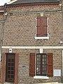 Cités filature Balagny-sur-Thérain 15 (3414146680).jpg