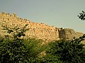 Citadels of Tughlaqabad fort.jpg