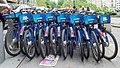 Citi Bike Rebalancing (48064048958).jpg