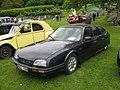 Citroen CX (5787815919).jpg