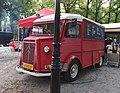 Citroen Type H Food truck (29532568207).jpg