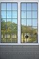 City - Hallenbad City - Schanzengraben 2012-10-22 14-51-54.JPG