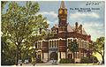 City Hall, Brunswick, Georgia, built in 1889 (8367044007).jpg