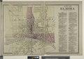 City of Elmira; Elmira Subscriber's Business Directory. NYPL1583031.tiff