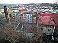 City view from Dzierzgon (1).jpg
