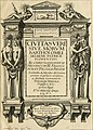 Ciuitas veri, siue, Morum (1609) (14563297859).jpg