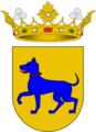 Ciutadilla escudo.png