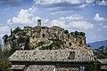 Civita di Bagnoregio-©Vittorio Zanoni.jpg