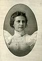 Clara H Hasse.jpg