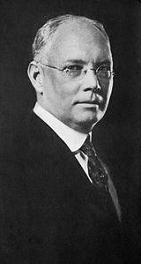 Clarence Hyde Cooke httpsuploadwikimediaorgwikipediacommonsthu