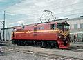 Class 5E1, Series 2 no. E610.jpg