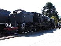 Class GO 2575 (4-8-2+2-8-4).JPG