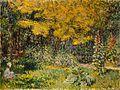 Claude Monet – Garden (1876).jpg
