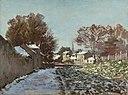 Claude Monet - Neige à Argenteuil (1874-75).jpg