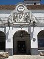 Claustro do Convento das Maltesas.jpg